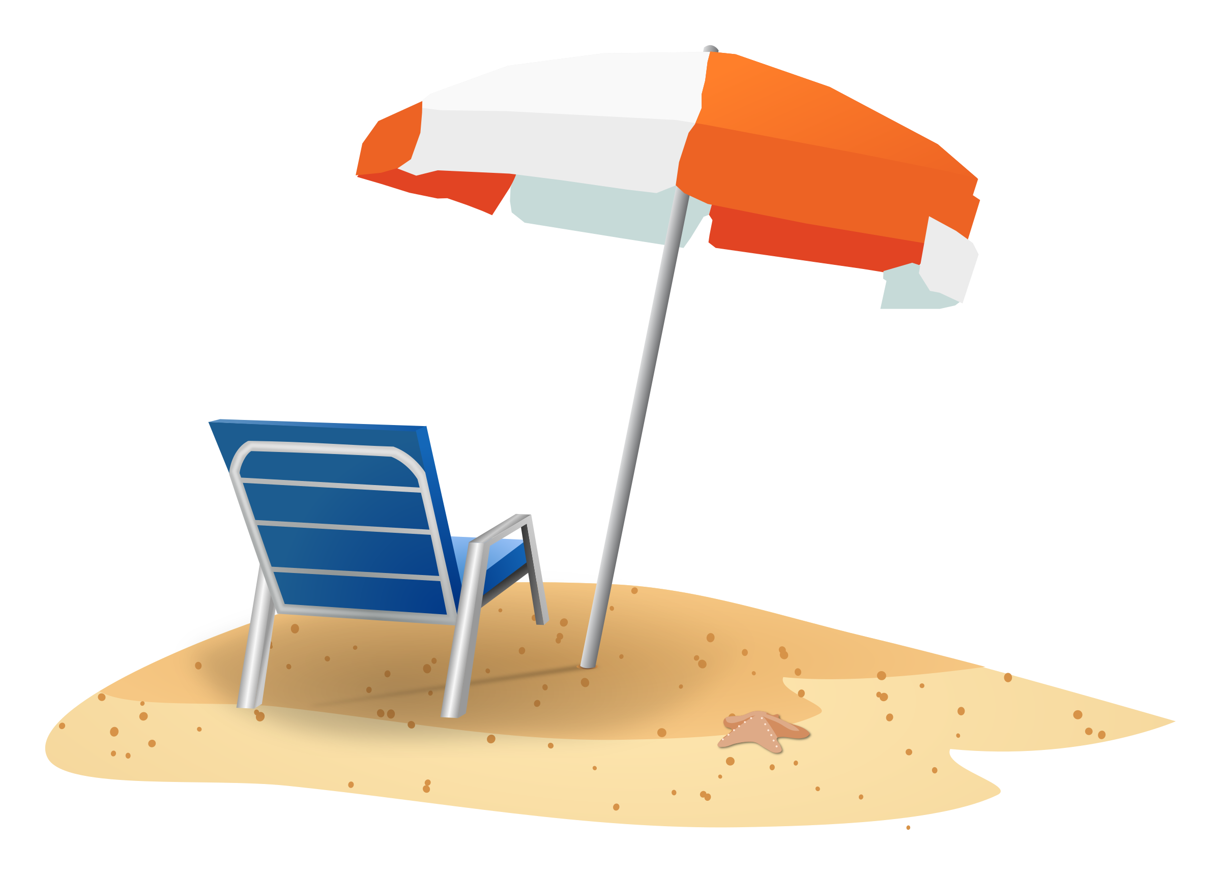 beach-png-41202
