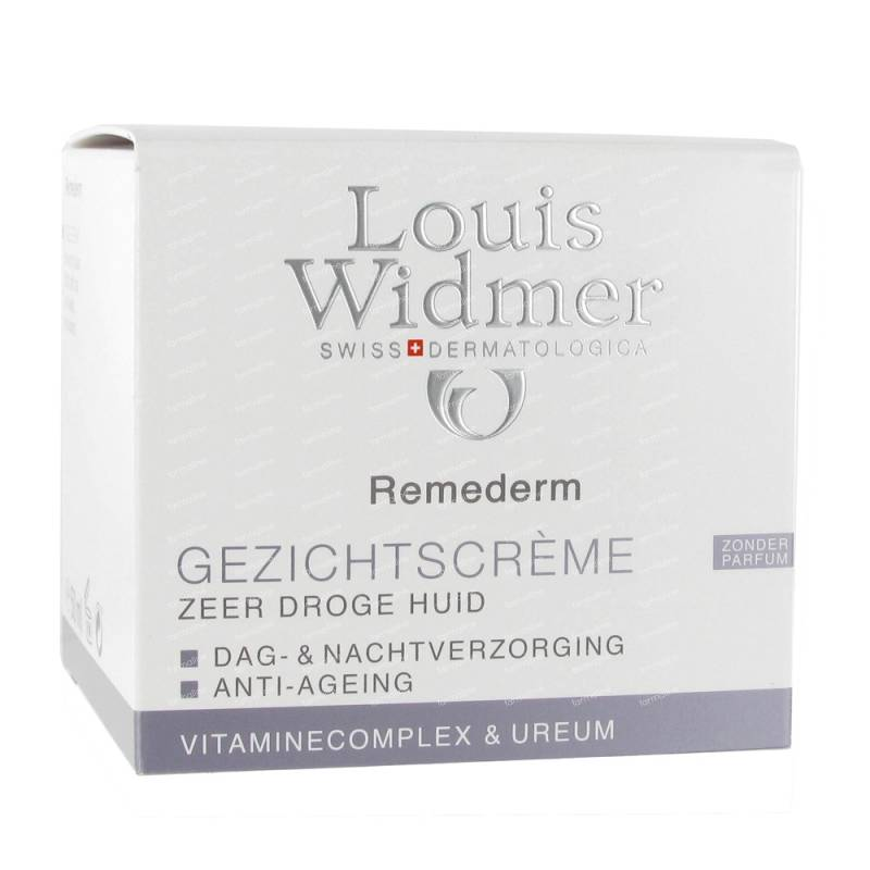 20791_louis-widmer-remederm-facial-cream-without-perfume-50-ml_en-thumb-photo5_800x800