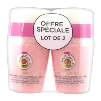 3337875560793-roger-et-gallet-gingembre-rouge-deodorant-anti-transpiration-48h-offre-duo