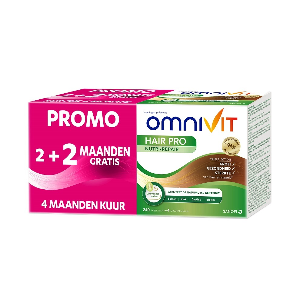3e9a195be2422bd4e835435b8fb758adbf0e4026_HAIR_REPAIR_PROMO_4MONTHS_NL