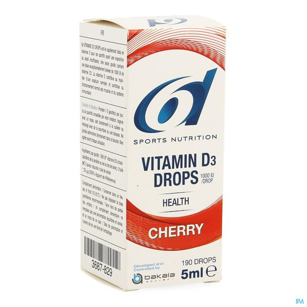 6d-vitamine-d3-drops-cherry-5-ml