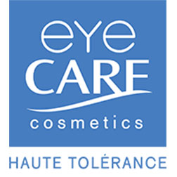 EYE-CARE-COSMETICS