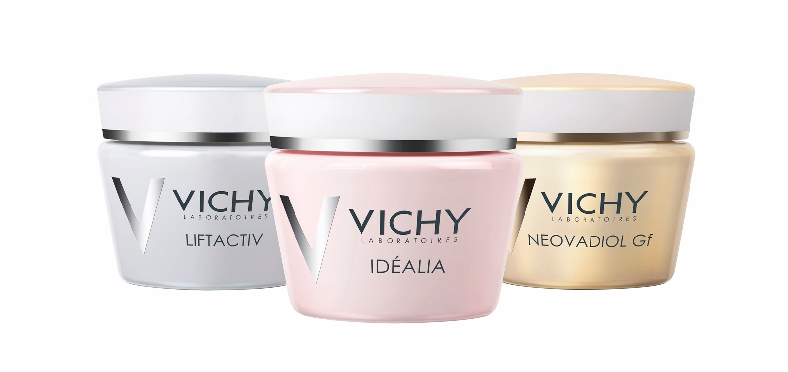 VICHY-anti-age-limited-edition