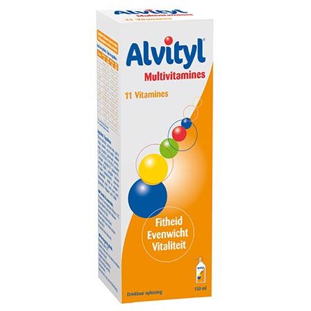 alvityl_spray-large