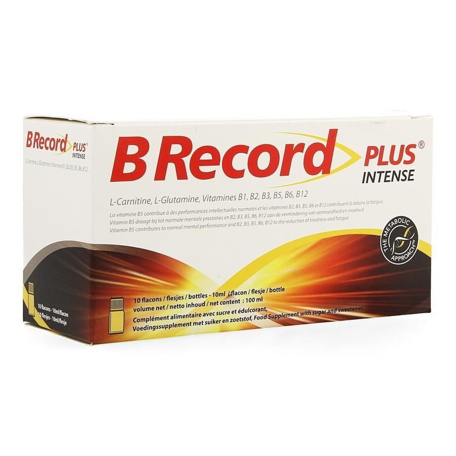 b-record-plus-intense-flacon-10x10-ml.642f5c