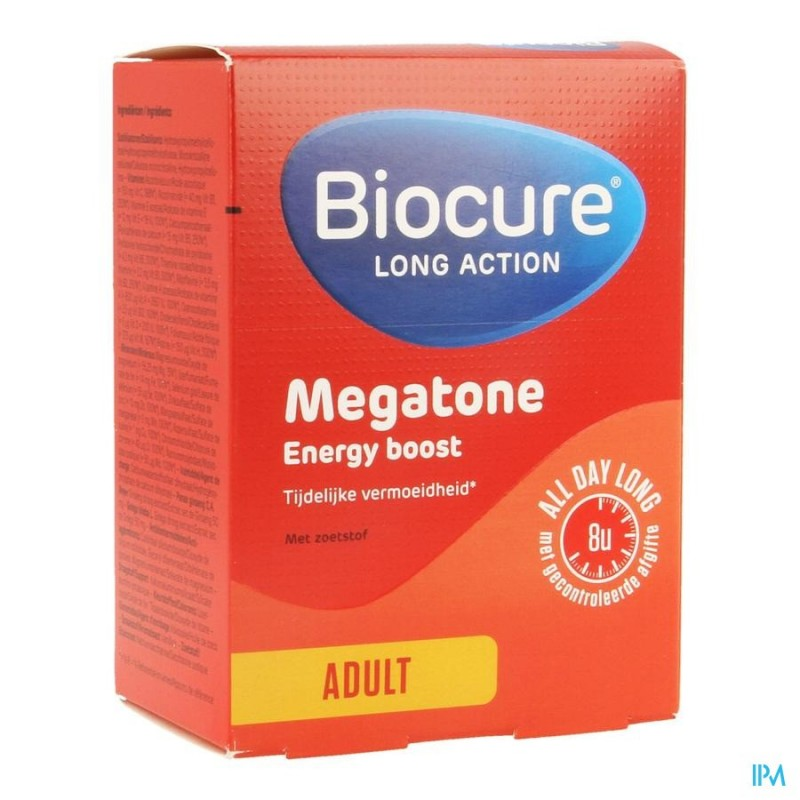 biocure-long-action-megatone-energy-boost-comp-60