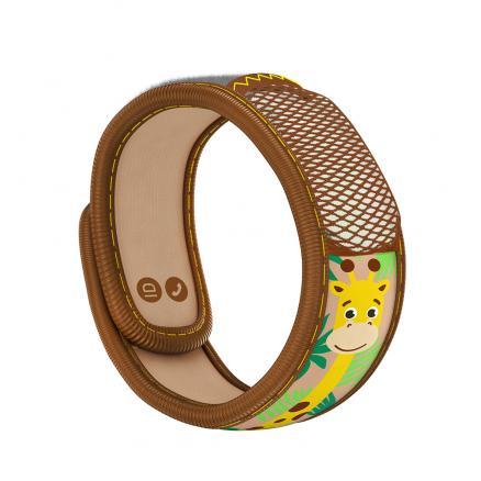 bracelet-anti-moustiques-enfants-parakito-girafe_3