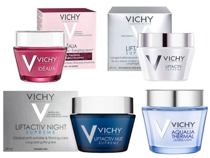 cremas-vichy-para-todo-tipo-de-pieles-D_NQ_NP_695107-MLC26722667446_012018-F