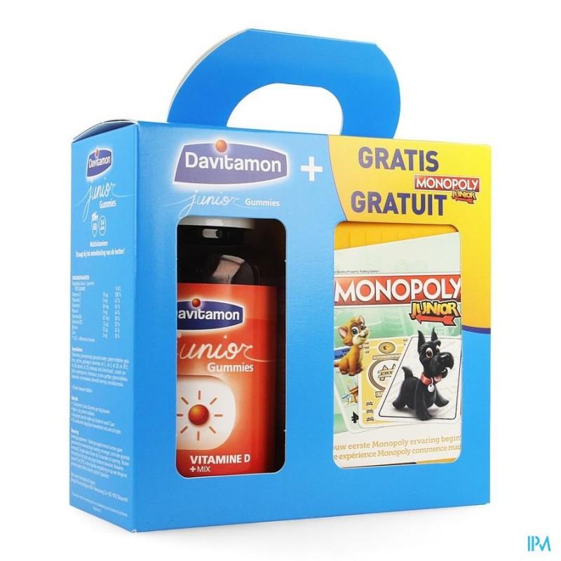 davitamon-junior-gummies-60-giftbox