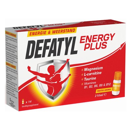defatyl_plus_energ14-large