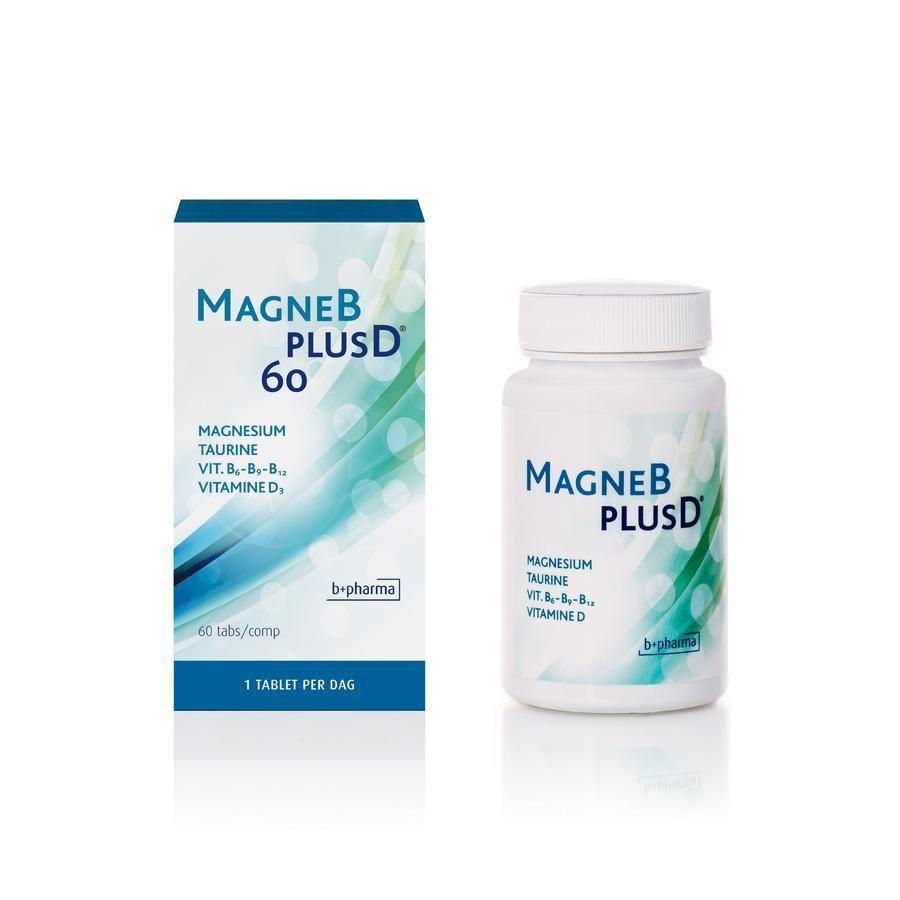 magneb-plusd-b-pharma-comprimes-60-pieces.1d7c0c