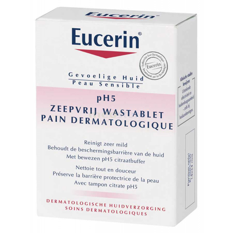 ph5-zeepvrij-wastablet-pain-dermatologique