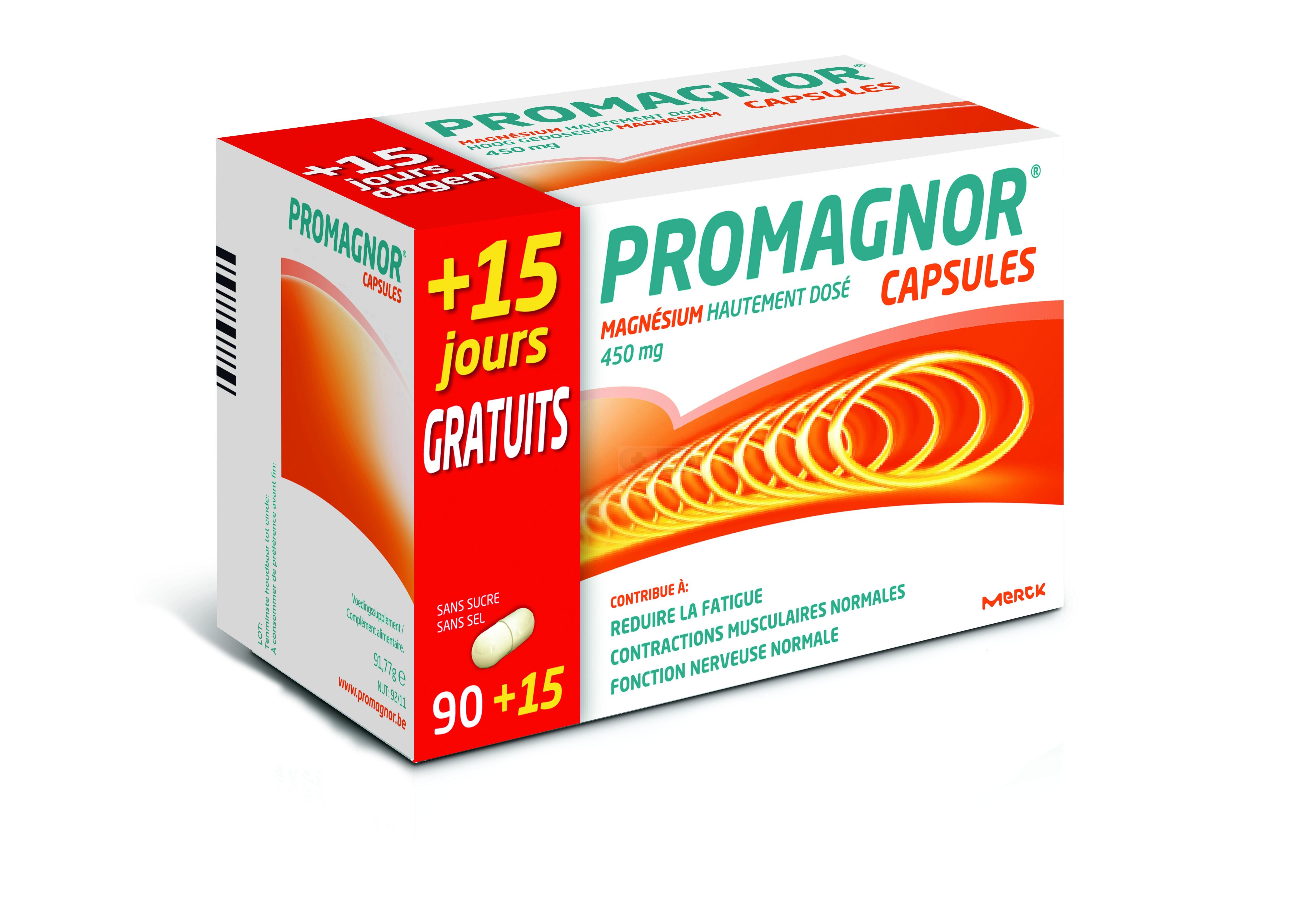 promagnor_90_15_promo_fr