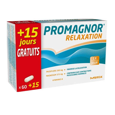 promagnor_relaxatinon_promo-large