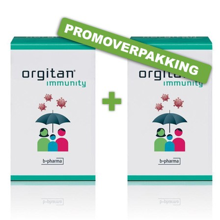 promopack_orgitan-large