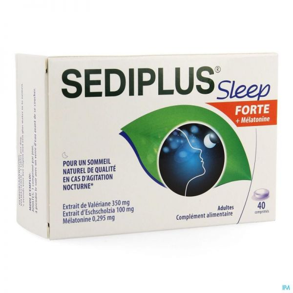sediplus-sleep-forte-comp-40