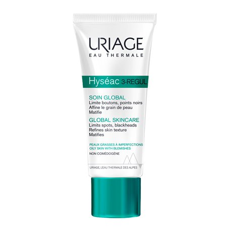 uriage-hyseac-3-regulierte-anti-imperfection-gesichtspflege-40ml