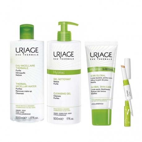 uriage-pack-acne-correcteur-de-teint
