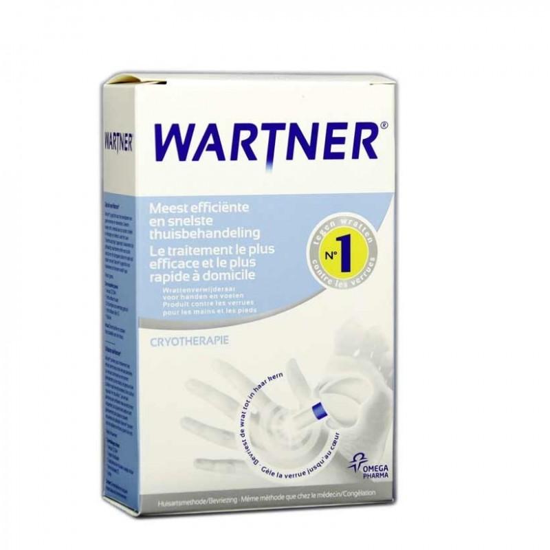 wartner-cryo-main-et-pied-50ml