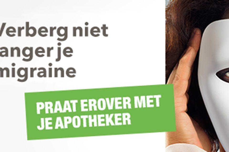 week-van-de-migraine-apotheek-dhooghe