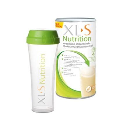 xls_nutrition_vanille-large